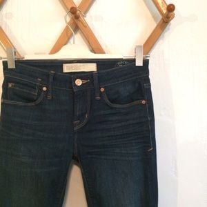 Marc by Marc Jacob | Skinny Jeans